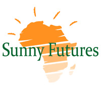 Small African-focused NGO looking for board members