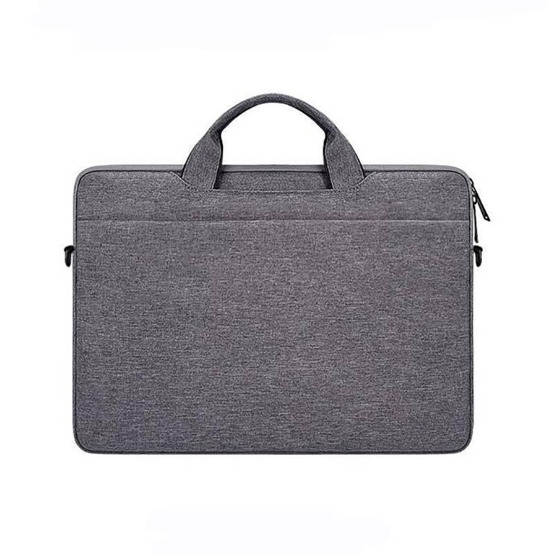 Pot Laptop Case 13//15 Briefcase Handbag Carrying Sleeve Case Cover