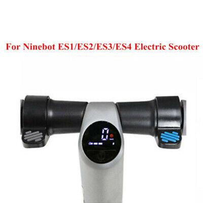 Acelerador Dedo + Freno Botón Ninebot ES1/ES2/ES3/ES4 Eléctrico Scooter Parte