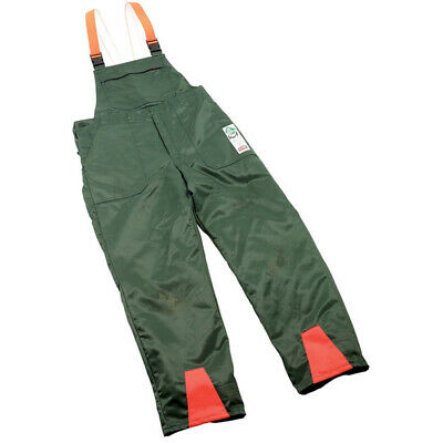 Draper 12054 CST/N Expert Chainsaw Trousers - Medium (G)