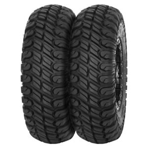 UTV Tires, Side x Side Tires - STI Chicane