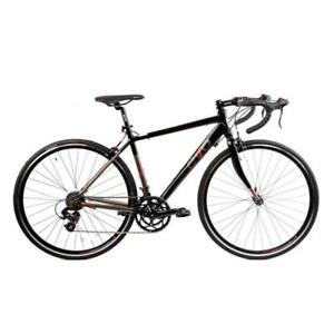Evo  Vantage  7.0 Road Bike NEW