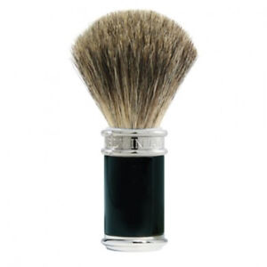 Shaving Brushes, Kent, Simpson, Vulfix, Semogue Brushes Regina Regina Area image 7