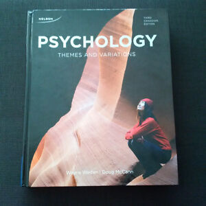 psychology themes and variations third canadian edition pdf