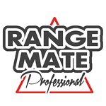RangeMate Professional