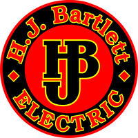 2ND & 3RD YEAR ELECTRICAL APPRENTICE