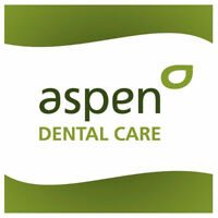 Part-Time Dental Administrator