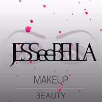 Facials By Jesseebella Available