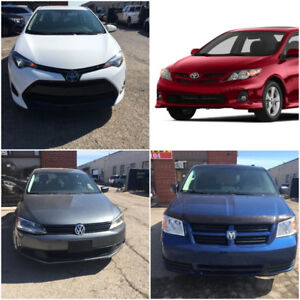 GOOD CARS FOR SALE AT AFFORDABLE PRICES