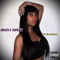 Marly Kween - The Beginning