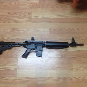 Crosman M4-177 NEVER USED 100 OBO