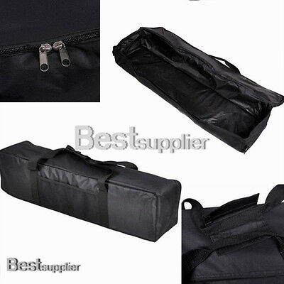 Photo Studio Equipment Zipper Bag Case for Accessories Light Stand Umbrella - Lighting Accessories Umbrellas