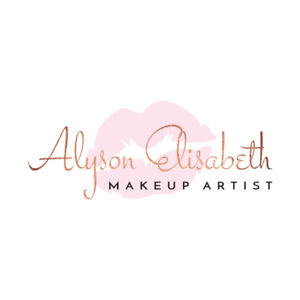 Certified Mobile Makeup Artist - For Hire