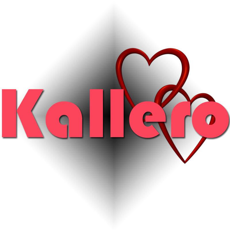 Kallero