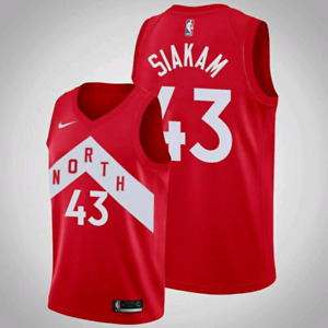 a67ecb376b0 Raptors Ovo Jersey   Kijiji in Ontario. - Buy, Sell & Save with ...