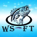 War Sea Fishing Tackle