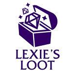 LexiesLoot