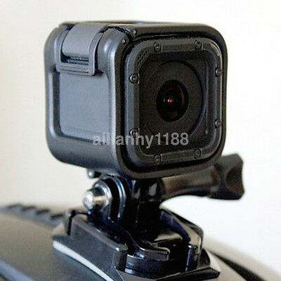 Housing Frame Cover Case Mount Holder for GoPro Hero 4 5 Session Brand New US