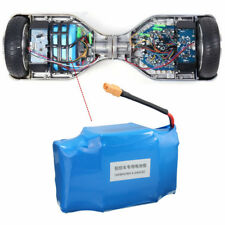 36V Batterie Pour 6'' 8'' 10'' Hoverboar