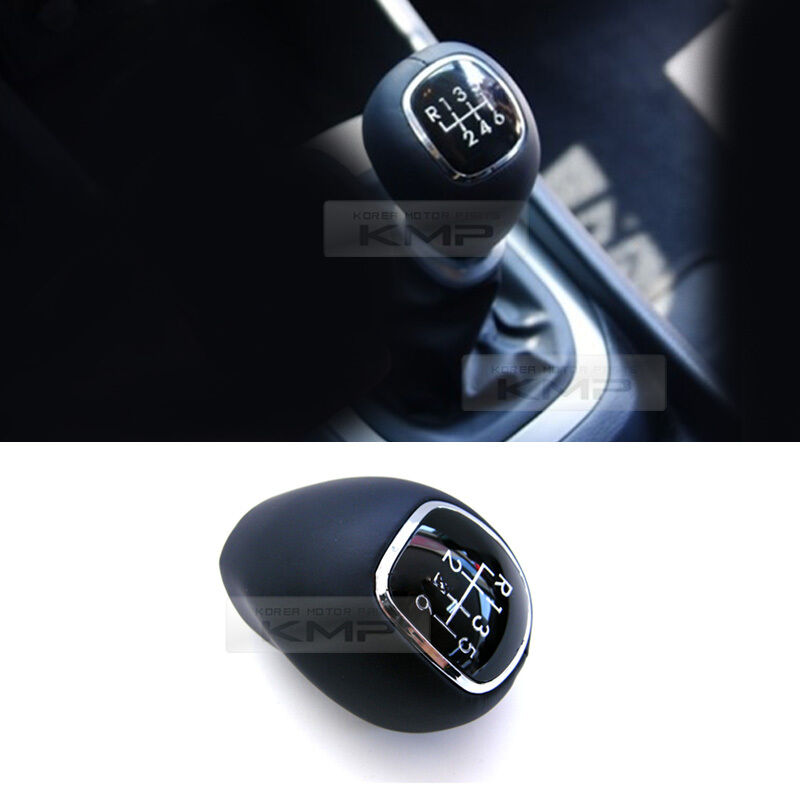 hyundai and kia shift gears to