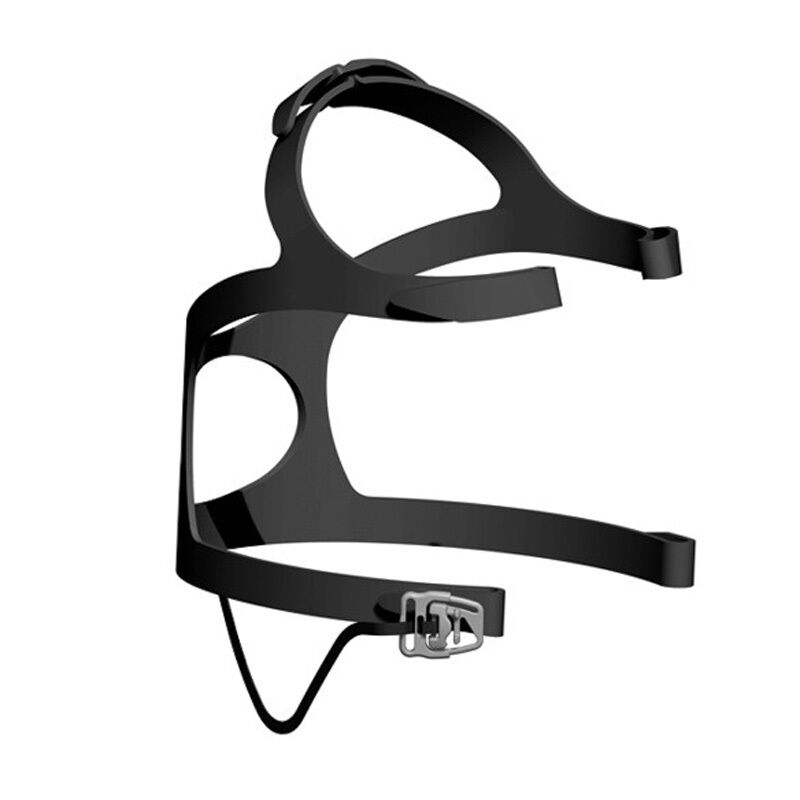 Fisher & Paykel HC431 CPAP Full Face Mask Headgear