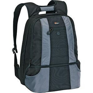 Lowepro  CompuDaypack Camera Bag backpack for Nikon , Canon etc