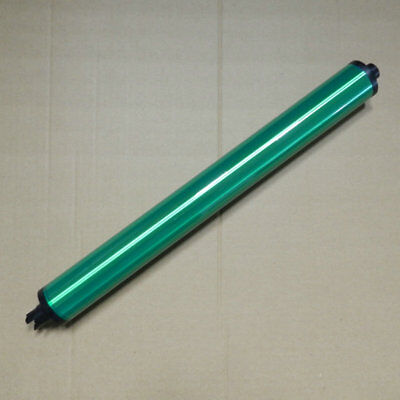 1x Color Opc Drum Fit For Xerox 240 242 250 252 260 7655 7665 7675 7755 7765