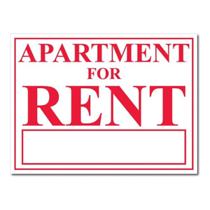 LOOKING FOR A REASONABLY PRICED 1 BDRM APT PENETANG/MIDLAND