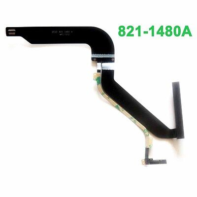 821-1480-A HDD Hard Drive Cable fit MacBook Pro Unibody 13
