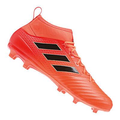 Adidas Ace 17.2 Primemesh Fg Arancione
