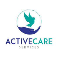 Youth Care Worker- Help Make A Difference