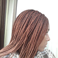 TRESSES AFRICAINES GLAMOUR ET POSED E GREFFES SPECIALISEES