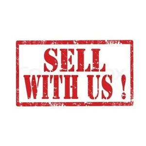 SELL YOUR CAR WITH US!! NO SALE NO FEE Rutherford Maitland Area Preview