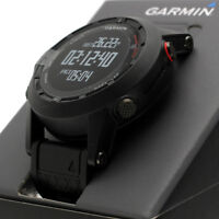 Garmin Fenix 2 GPS Multi Sport Watch