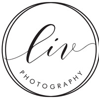 Photography Sessions (Perfect for Websites, Social Media etc)