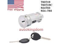 Turn Signal Wiper Lever Fog Light Headlight Switch For 01-05 Chrysler PT Cruiser