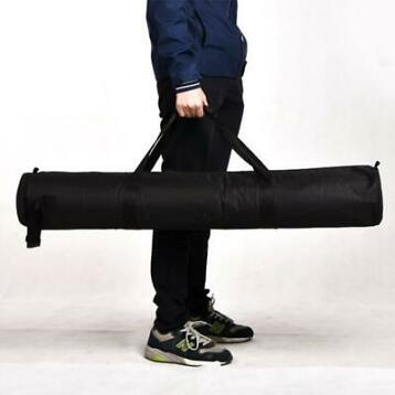 Godox CB-03 104 cm Licht Stand Bag Fotografie Studio Flash
