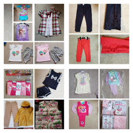 932d66d9a Clothing 2 3 years for Sale | Kids Clothes Bundles | Gumtree