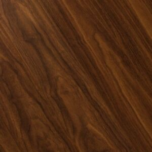 Kraus Cameo Laminate Flooring