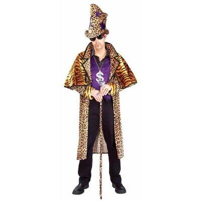 Funky Pimp Costume Forum 59663