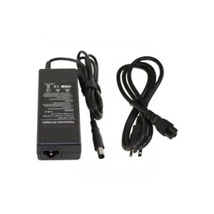 ICAN FOR HP LAPTOP ADAPTER 19.5V 3.33A