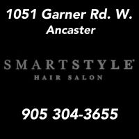Full time Stylists required for Busy Location