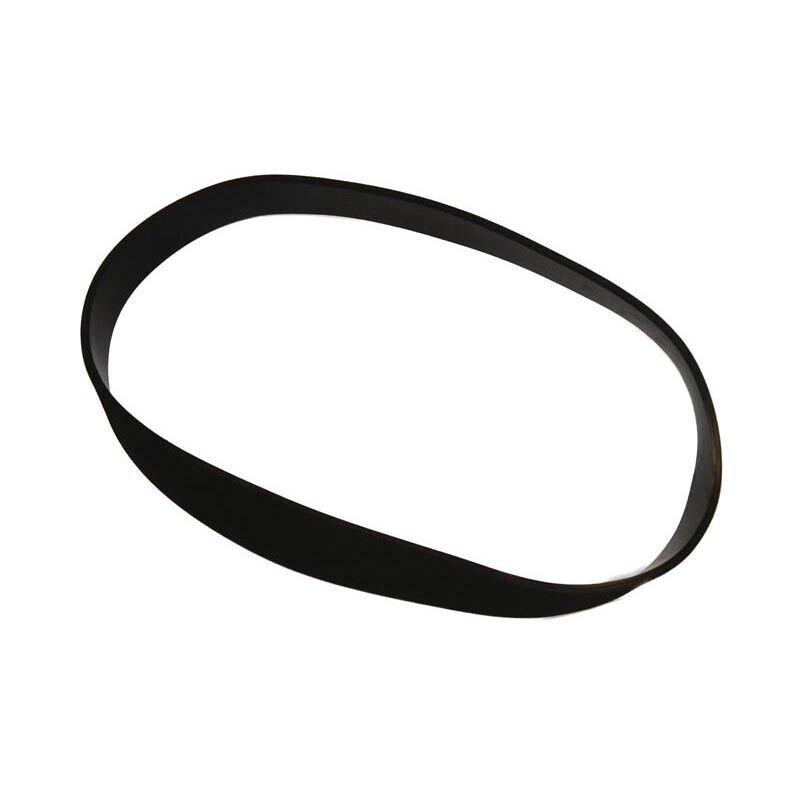 Replacement Hoover Flat Belt fits All Elite Models