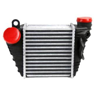 *****2003 AUDI A3 8L/1998-VOLKSWAGEN GOLF INTERCOOLER