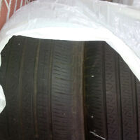 pirelli cinturato p7 run on flat