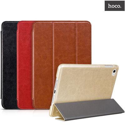 Hoco Premium Cover für Apple iPad Mini 123 Schutz Hülle Tablet Smart Case