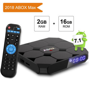 Android Boxes $129.95 @CBS