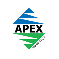 Fall yard clean up! Apex Lawn Care