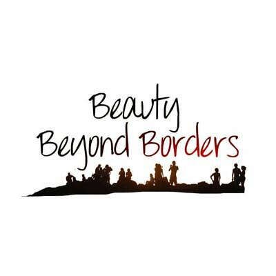 Beauty Beyond Borders Inc