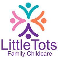 Openings for Infants,Toddlers, Preschool, Full and Part time.
